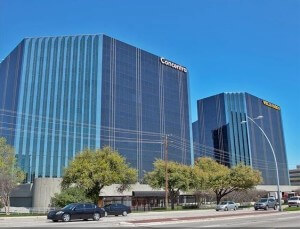 virtual office Addison