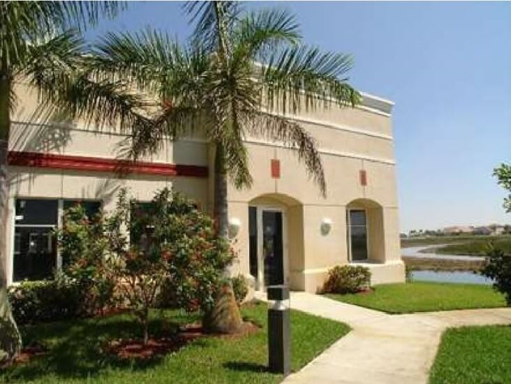 virtual office Pembroke Pines