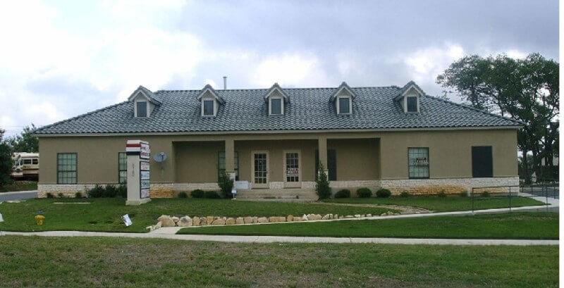 21750 Hardy Oak Blvd, San Antonio, TX 78258