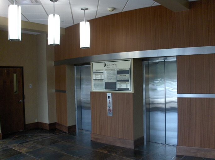 Bettendorf virtual office