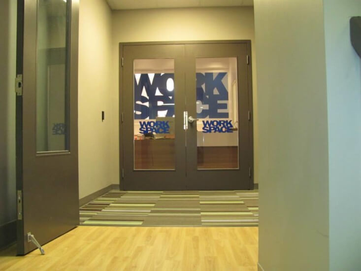 Moncton virtual office