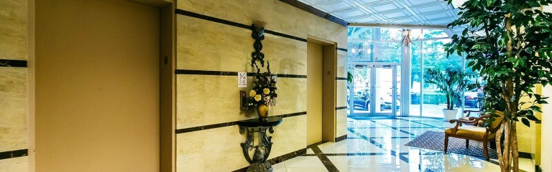 Coral Springs virtual office