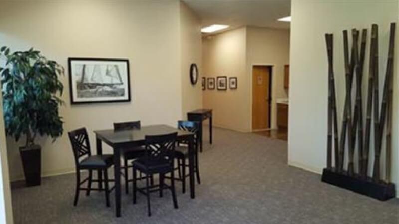 Bentonville virtual office