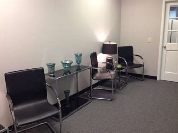 Leesburg virtual office