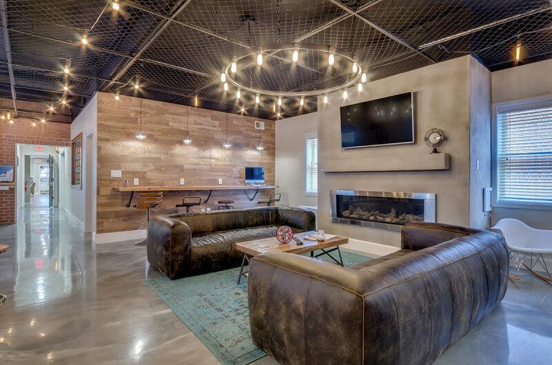 Martinsburg virtual office