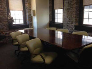 virtual office Rochester NY