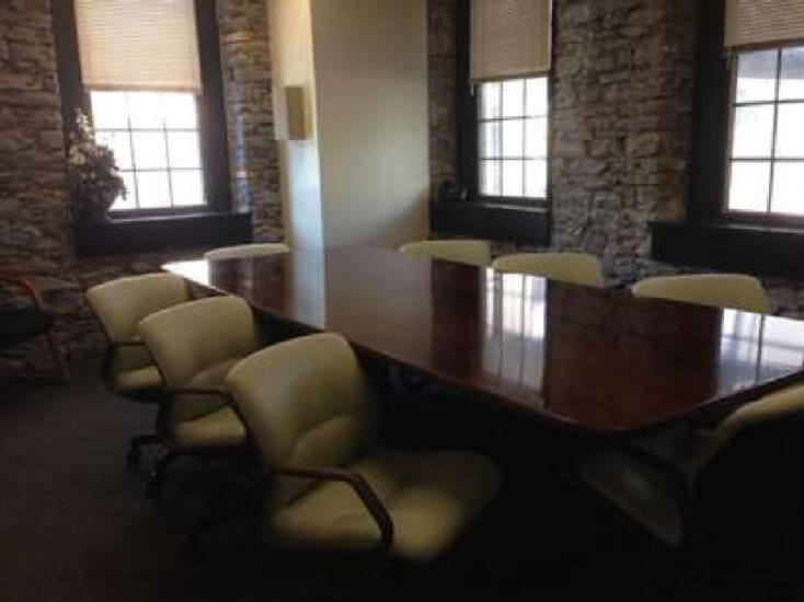 virtual office Rochester NY