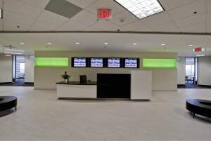 Addison virtual office