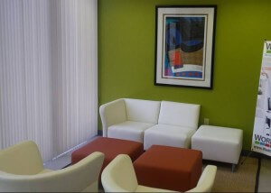 Fort Walton Beach virtual office
