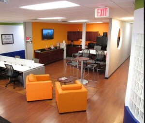 virtual office San Antonio TX