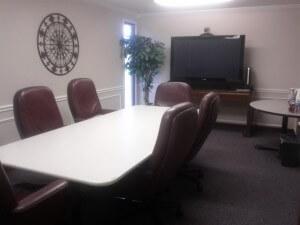 virtual office Waco TX