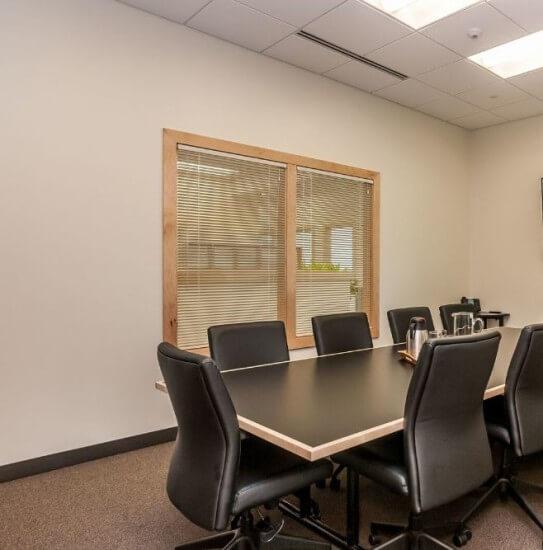 virtual office Raleigh NC