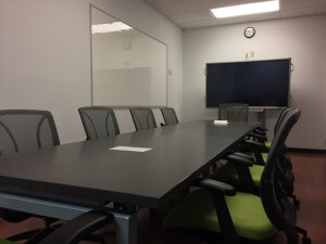 virtual office San Antonio image 5