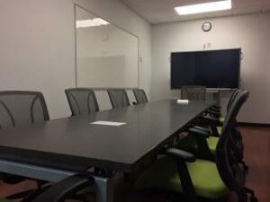 virtual office San Antonio image 6