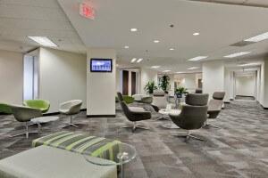 virtual office Addison TX