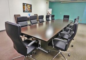 virtual office Fort Walton Beach FL