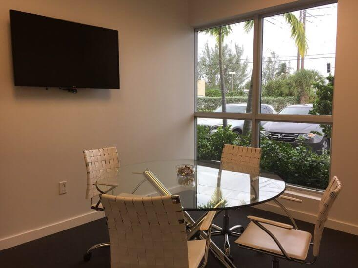 virtual office Doral image 7