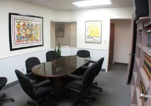 virtual office Miami FL