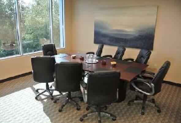 virtual office Orlando FL