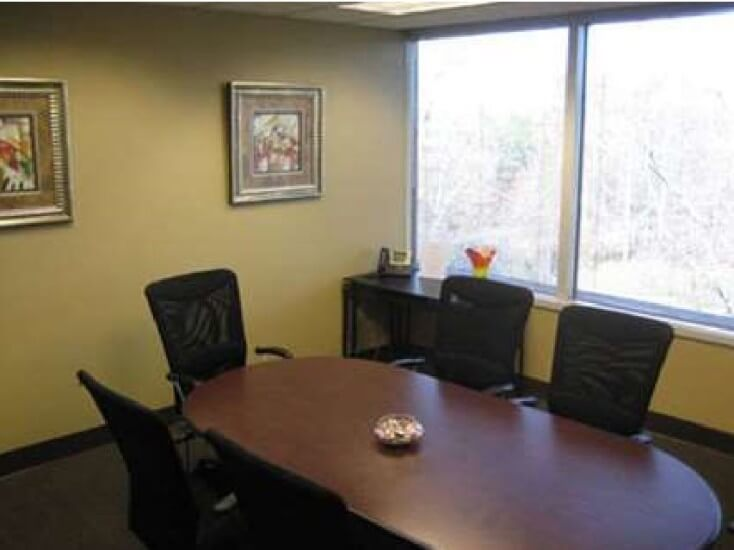 virtual office Austin TX