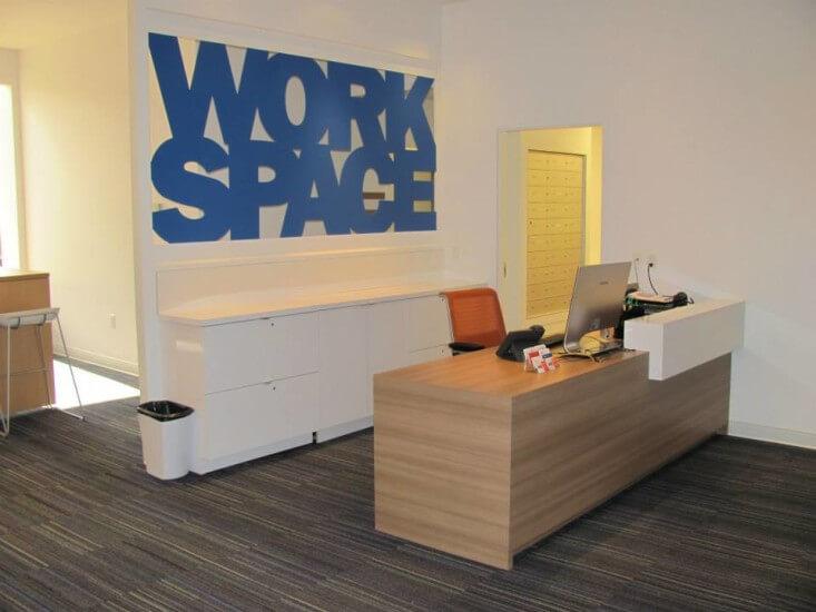 virtual office Moncton NB