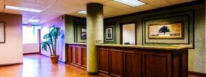 virtual office Coral Springs FL