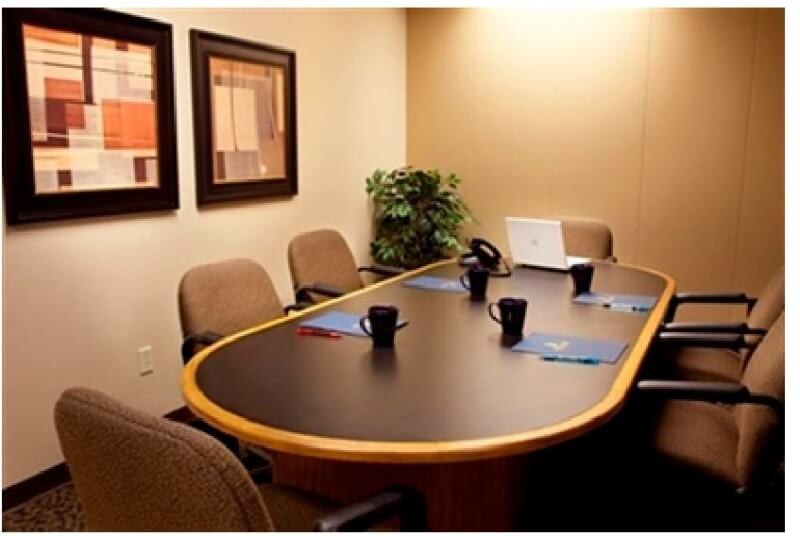 virtual office Bettendorf image 4