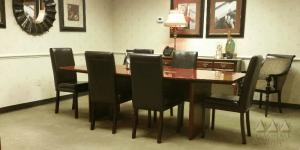 virtual office Peachtree City image 4