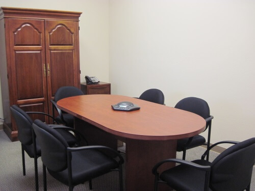 virtual office New Port Richey image 4