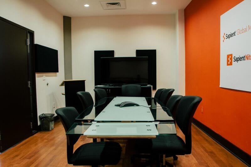 Virtual Office Space In Charlotte Nc Designs