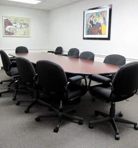 virtual office Miami image 4