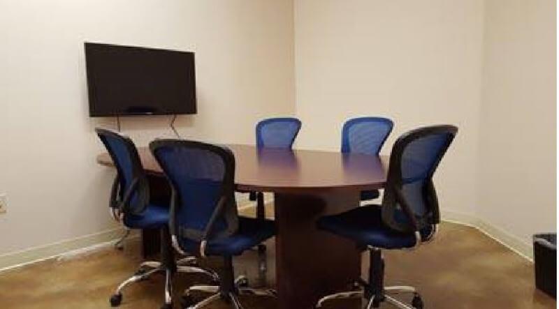 virtual office Bentonville image 4