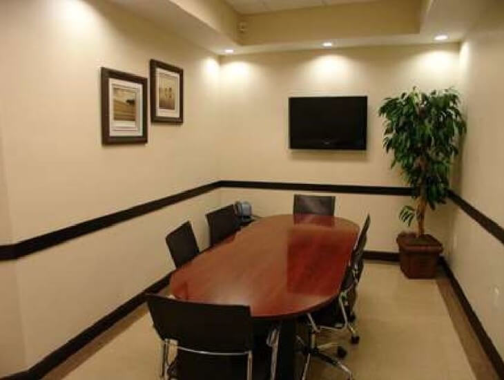 virtual office Pembroke Pines image 4