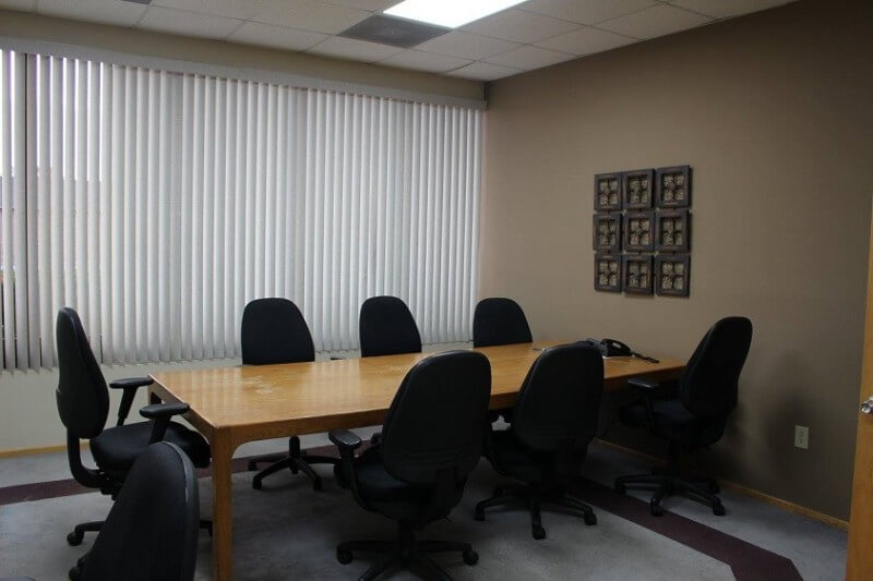 virtual office Greenville image 4