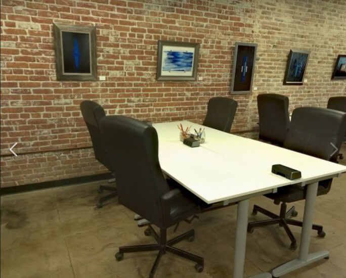 virtual office Fullerton image 4