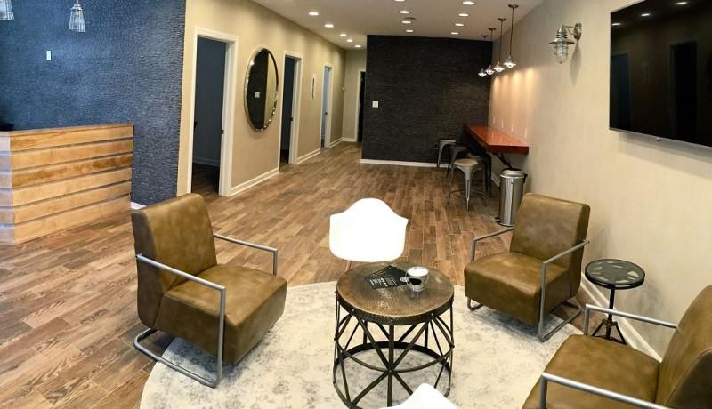 virtual office Martinsburg image 4