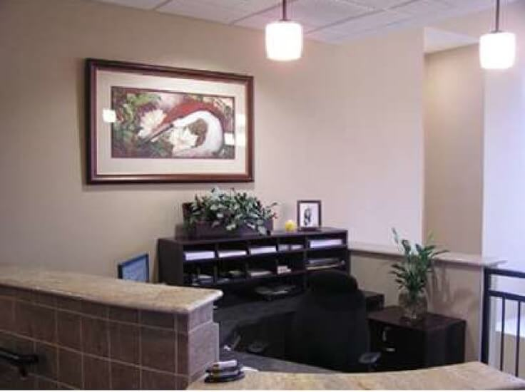 virtual office Austin image 4