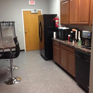 virtual office Leesburg image 4