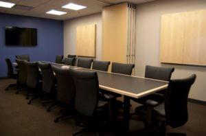 virtual office Boston image 4