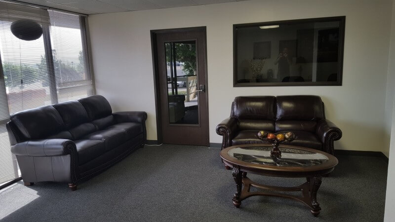 virtual office Riverside image 5