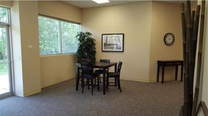 virtual office Bentonville image 5