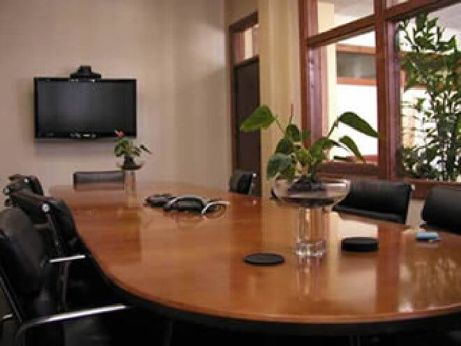 virtual office San Francisco image 6