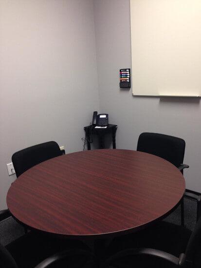 virtual office Leesburg image 5