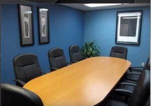 virtual office Miami image 5