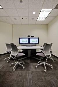 virtual office Addison image 5
