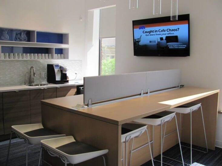 virtual office Moncton image 5