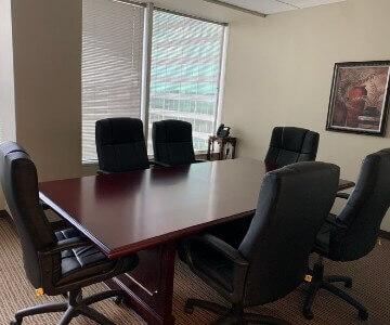 virtual office Atlanta GA