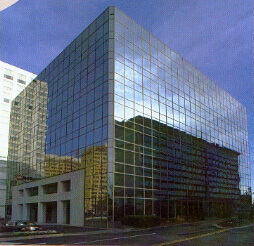 virtual office Atlanta