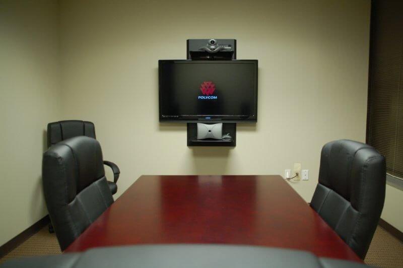 virtual office Atlanta image 4