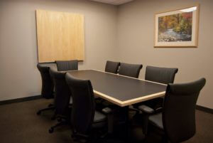 virtual office Boston image 5